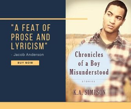 Chronicles ad.jpg