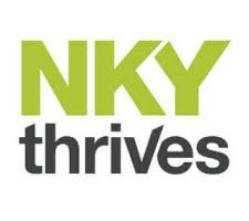 NKY Thrives