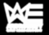 Final - 2019 Cincinnati Black Pride Logo