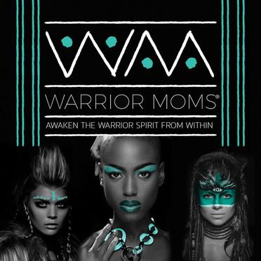 Warrior Moms Cincinnati