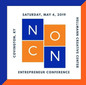 Non-Con Entrepremeur Conference, Covington, KY 2019