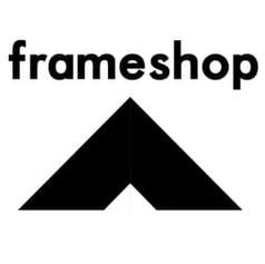 Framshop Framers, OTR/Cincinnati, OH