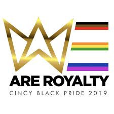 Cincinnati Black Pride