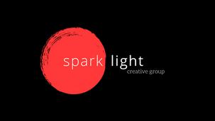 SparkLight Creative Group