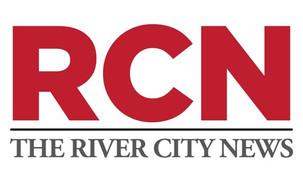 River City News