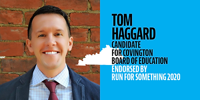 Tom Haggard  - TW - Blue.png