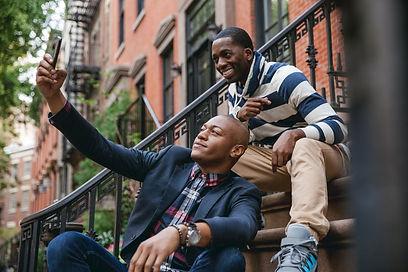 Black-Gay-Dating-Sites.jpg