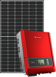 Solar and Battery Goodwe.png