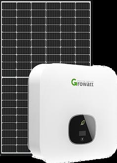 Solar and Battery Growatt.png