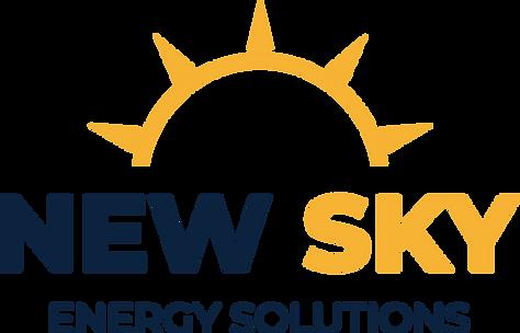 New%20Sky%20Energy%20Solutions%20-%20Log