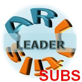 ARUtils - Leader Subs