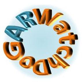 ARWatchDog - Unlimited License