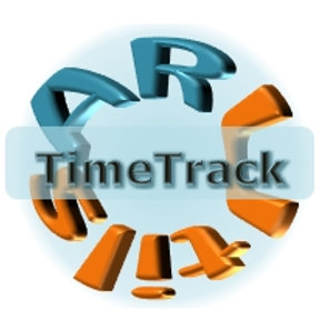 ARUtils - TimeTracker License with Subscription  / Maintenance