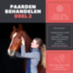 Paarden behandelen Deel 2! (2).png