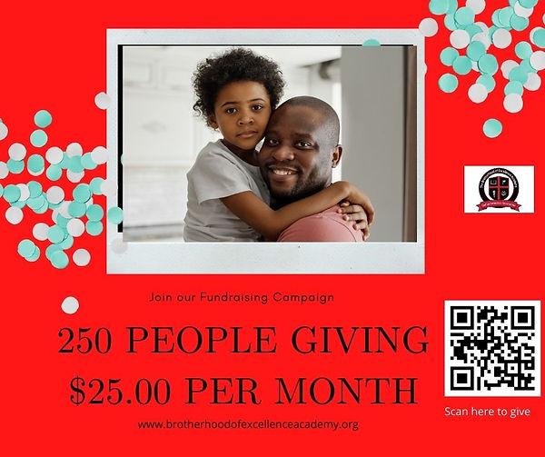 BEA Fundraising Campaign.jpg