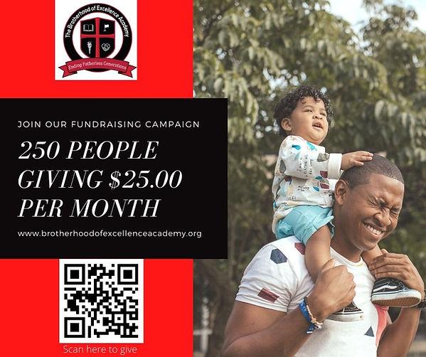 BEA Fundraising VII.jpg