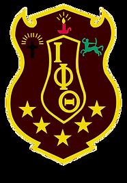 253-2532713_iota-phi-theta-fraternity-cr