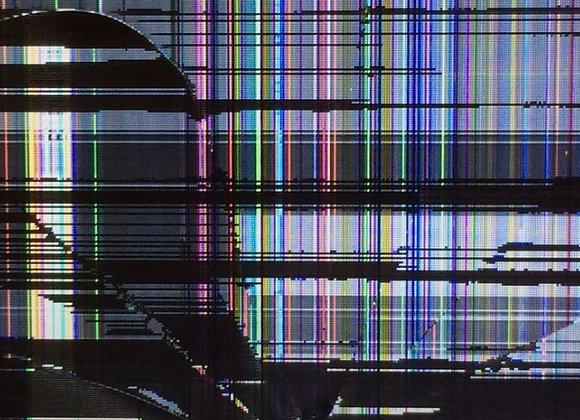 Google Pixel LCD/OLED Screen Repair