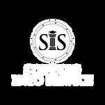 SIS2.png
