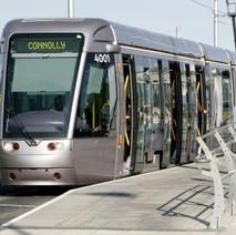 The Luas Dublin (light rail).jpeg