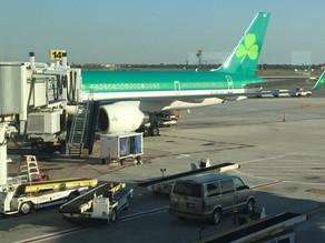 Ireland Awaits! Are You Ready?