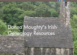 Irish Family Roots