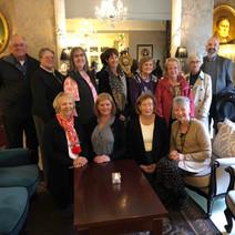 2019 Dublin Research Group .jpg