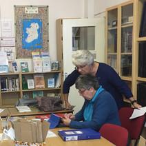 North of Ireland Family History Society.jpeg