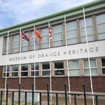 Orange Museum Belfast.jpg