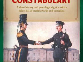 The Royal Irish Constabulary