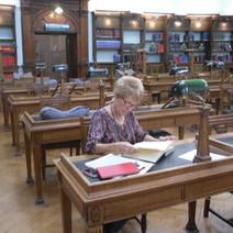 National Library.jpeg