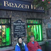 Brazen Head Pub.jpg