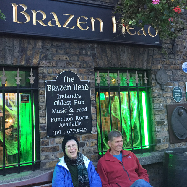 2018 Brazen Head Pub Night.jpg