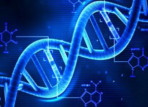 DNA - Where do I test?