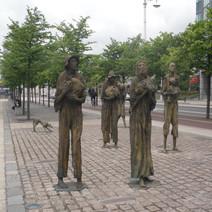 Famine Memorial.jpg