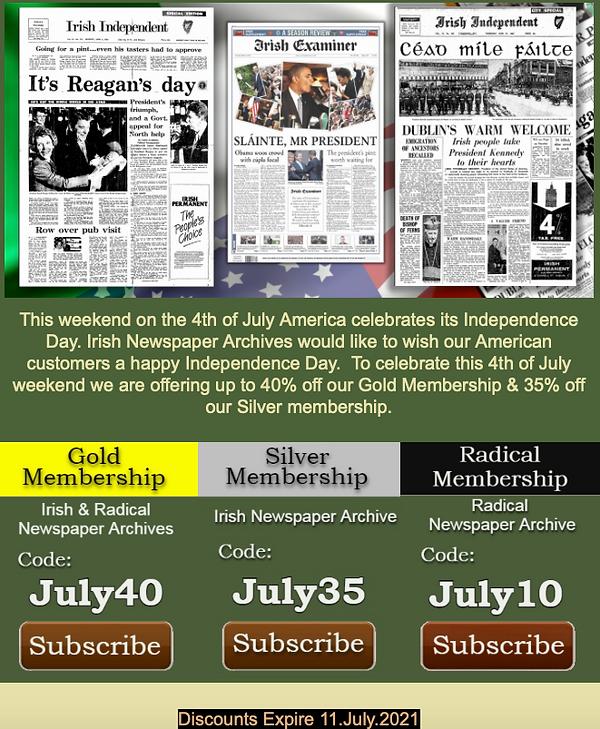 Irish newspaper Archive.png