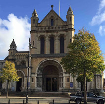 St. Anne's Cathedral Belfast copy.jpg