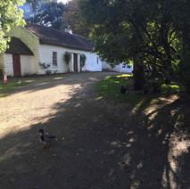 Mellon Home Ulster American Folk Park.jpg