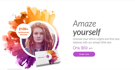 MyHeritage $59.png