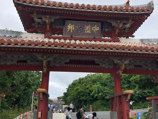 【開催決定】ライフオーガナイザー2級認定講座㏌沖縄(那覇)