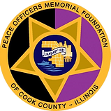 POMFCCILLINOIS.org.png
