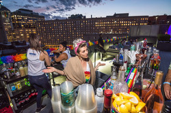 Roof Top Party @ Revere Hotel 2019-38.JP