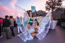 Roof Top Party @ Revere Hotel 2019-9.JPG