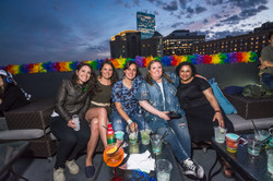 Roof Top Party @ Revere Hotel 2019-39.JP