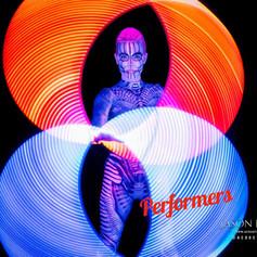 performers_signed.jpg
