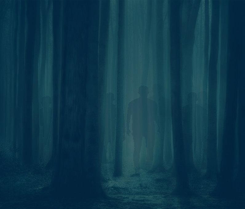 fear-3back_1.jpg