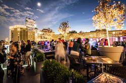 Roof Top Party @ Revere Hotel 2019-70.JP