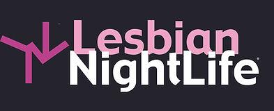 LNL Logo for backdrop_bl_pnk.jpg