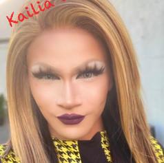kailia_lee_signed.jpg