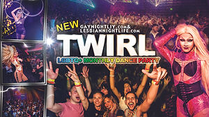 twirl_stage_flyer_1.jpg
